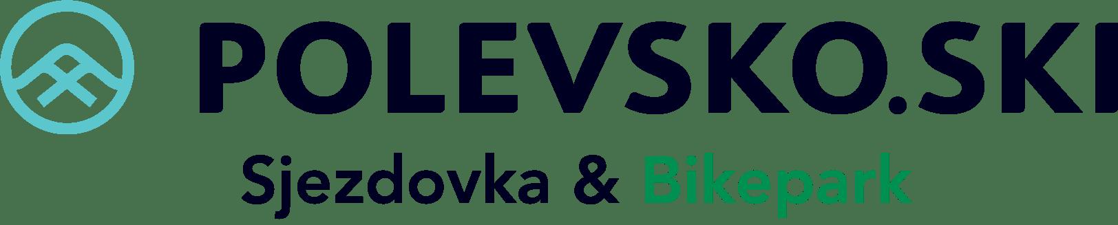 Sjezdovka & Bikepark Polevsko